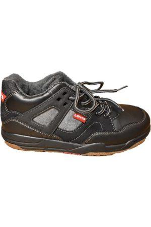 Levi's BASKET shoes