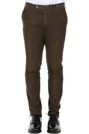 PT Torino Mænd Chinos - CHINOS Trousers