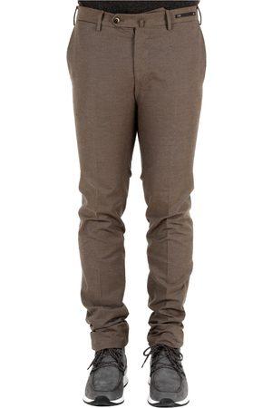 PT Torino CHINOS Trousers