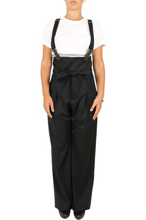 Brunello Cucinelli Dungaree