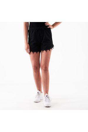Vila Viboudoiri shorts tb/ki