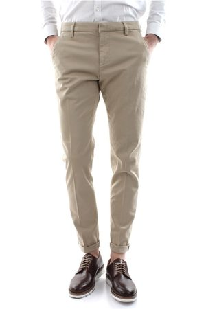 Dondup GAUBERT GSE045 PANTS