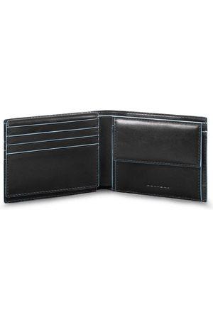 Piquadro Mænd Punge - Wallet