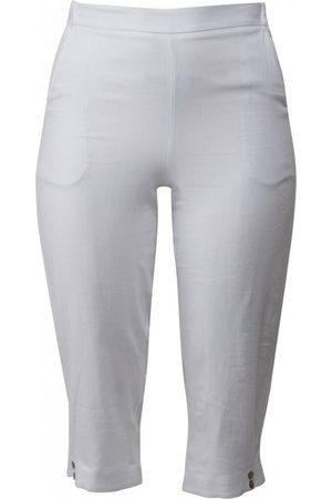 Pont Neuf Chris trousers