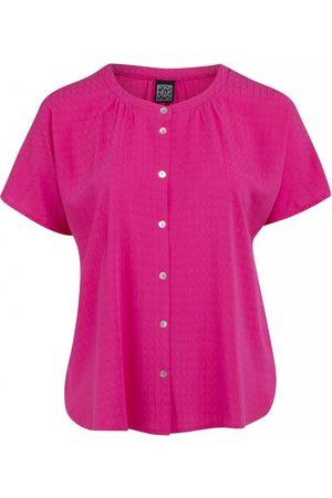Pont Neuf Clarisse blouse