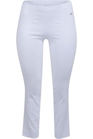 Pont Neuf Lina trousers