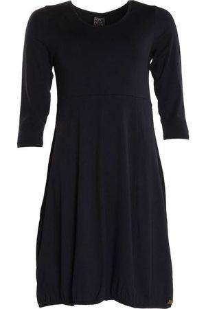 Pont Neuf Hilda dress
