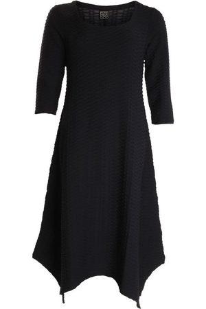 Pont Neuf Sille dress