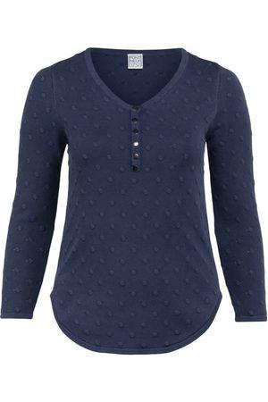 Pont Neuf Betina blouse