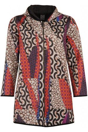 Pont Neuf Elisa rain jacket