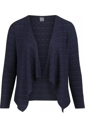 Pont Neuf Mally cardigan