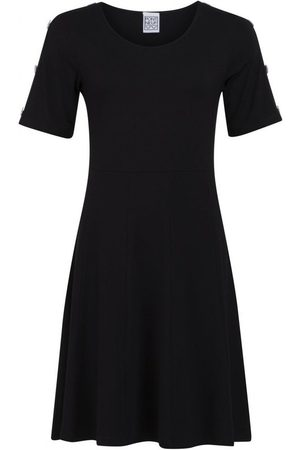Pont Neuf Anette dress