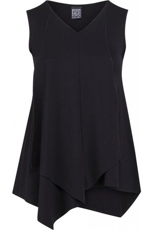 Pont Neuf Dolly top