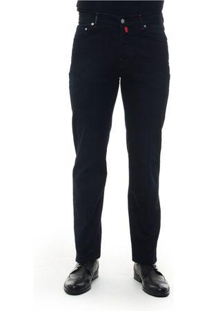 Kiton 5 pocket Jeans