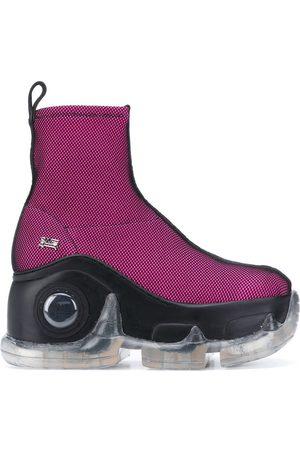 SWEAR Air Revive Extra støvler