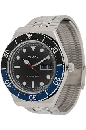TIMEX Montre M79 40mm ur