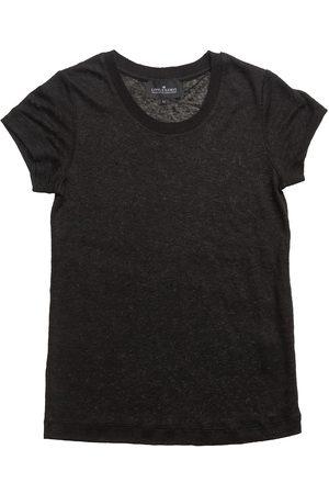 Designers Remix Jr Katie Tee T-shirt