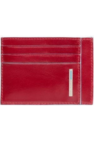 Piquadro Punge - Wallet
