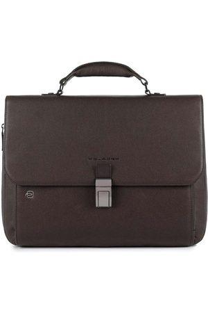 Piquadro Briefcase