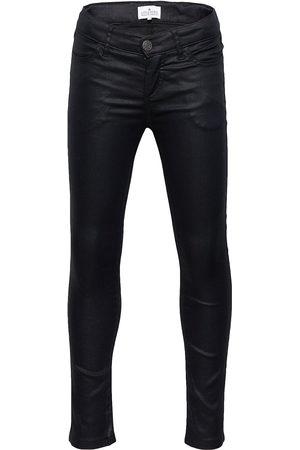 Designers Remix Lr Sharp Jeans