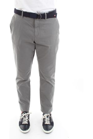 Tommy Hilfiger Trousers