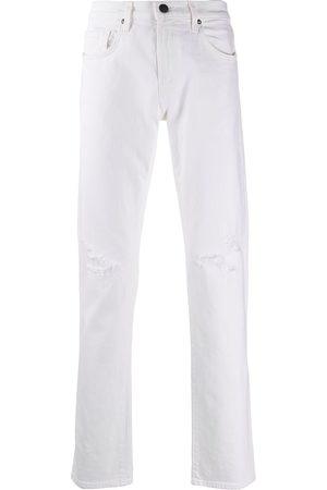 J Brand Klassiske jeans med smal pasform