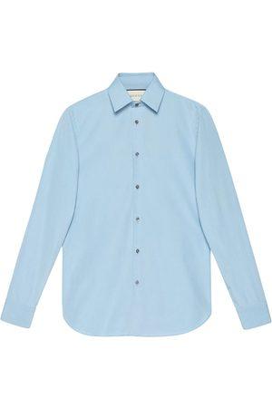 Gucci Klassisk skjorte