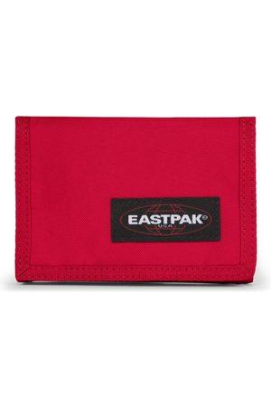 Eastpak Pung Folded Crew