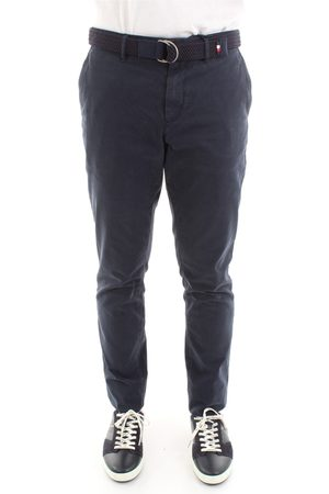 Tommy Hilfiger Mænd Chinos - Trousers