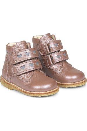 ANGULUS Shoes
