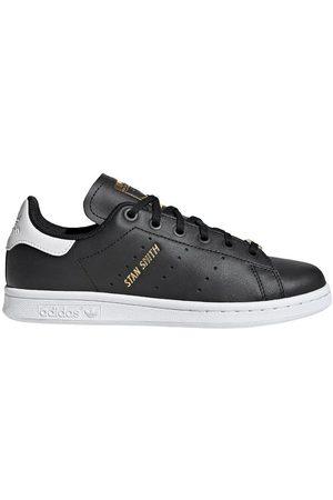 adidas Sko - Sko - Stan Smith J - /