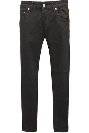 Be Able Concept Davis Shorter trousers