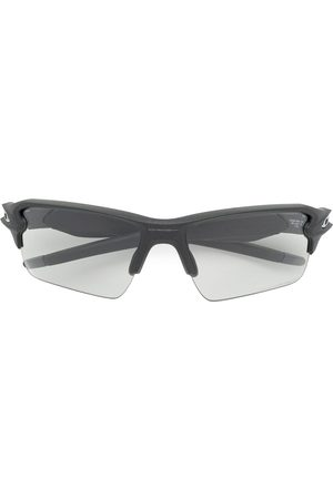 Oakley Flak 2.0 photochromic sunglasses
