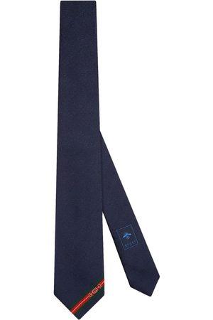 Gucci GG slips i jacquard