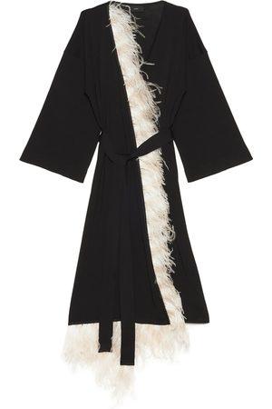 Alanui Kimono