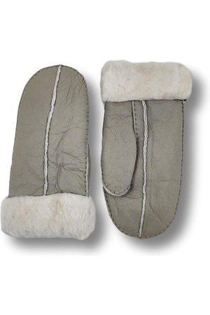 Levi's ZXM-159 Gloves