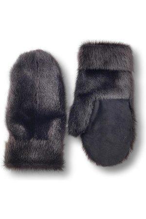 Levi's Greenland Glove