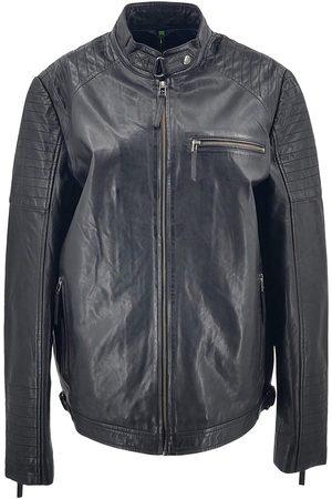 Levi's New Scott Jacket