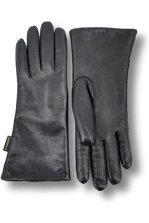 Levinsky Handsker