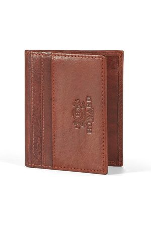 Howard London CARDWALLET JACK