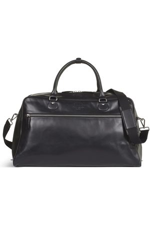 Howard London WEEKEND BAG ALBERT