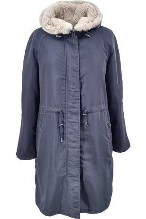 Levi's 17611 Winter Coat