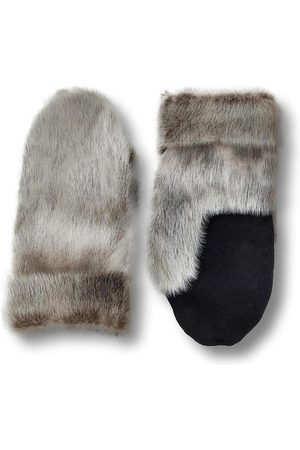 Levi's Greenland 1 Glove
