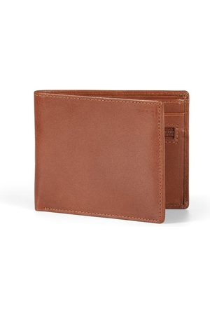 Howard London WALLET MAX