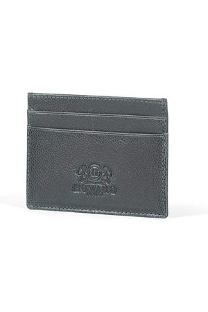 Howard London CARDWALLET AXEL