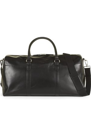 Howard London WEEKEND BAG VICTOR