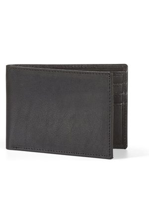 Howard London WALLET MICK