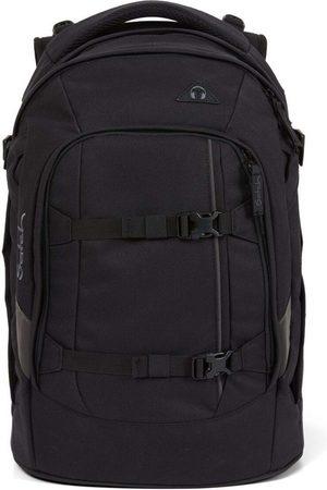 Satch Rygsække - Skoletaske Pack
