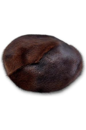 Levi's Hatte - 697-83 Hat