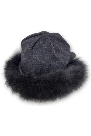 Levi's WDS 218 Hat